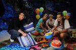 Rikki's Birthday
