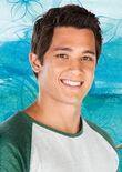 Zack Blakely