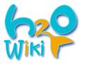 Miniatura da versão das 20h01min de 5 de outubro de 2010