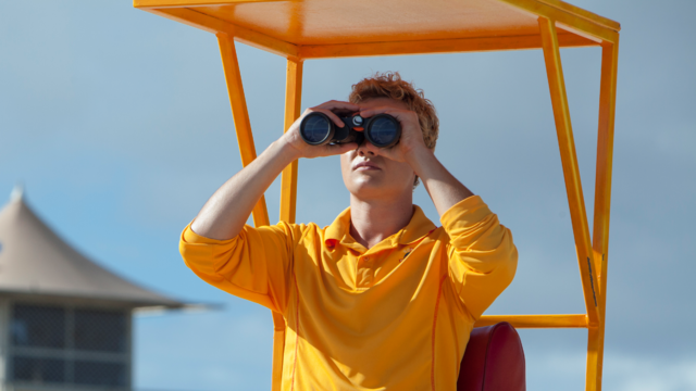 File:Cam The Lifeguard.png