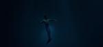 Erik in the Deep