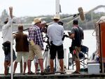 Mako Mermaids Set 9