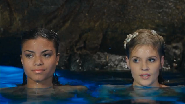 File:Maya And Aquata.png