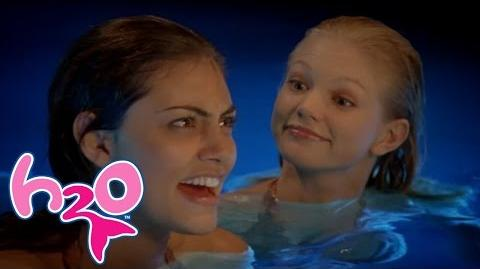 H2O - just add water S2 E19 - The Gracie Code, Part One (full episode)