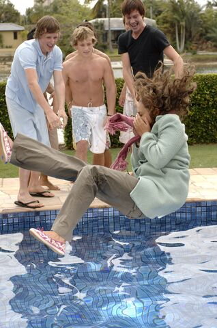 File:Cleo Thrown Into A Pool.jpg