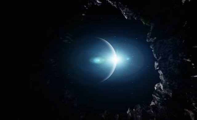 File:Lunar Eclipse.png