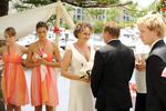 Don's Wedding