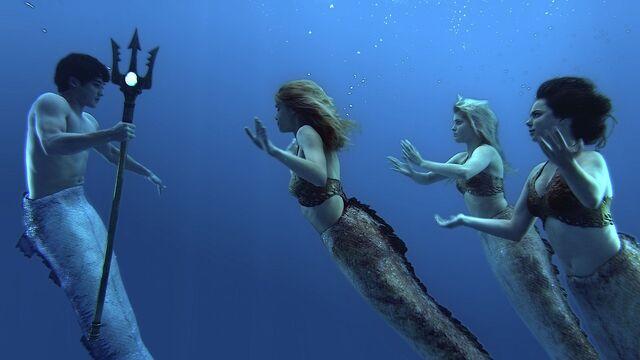 File:Zac and mermaids.jpg