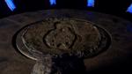 Merman Chamber Pedestal