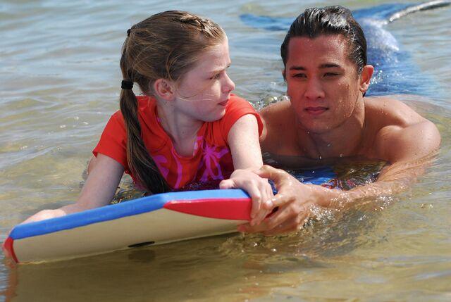File:Zac Waterboarding.jpg