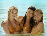 Girls-h2o-just-add-water-13641793-300-231