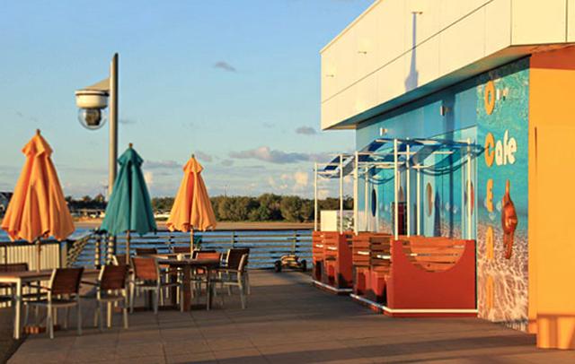 File:Ocean Cafe.png