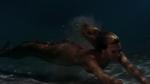 Bella Deep Diving