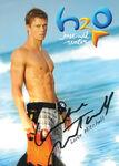 Luke-mitchell-signature-h2o-just-add-water-8550642-444-623