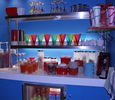 File:Ocean cafe cups.jpg