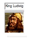 Kingludwig