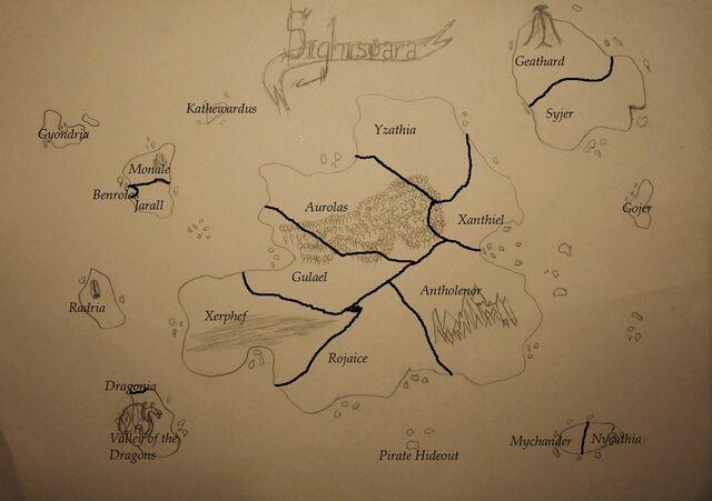 File:Karta1.jpg
