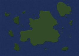 Sighisoara Map-0