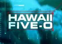 File:Hawaii five new.png