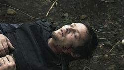 Anton dead
