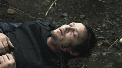 File:Anton dead.jpg