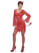 Womens-sequinned-she-devil-costume