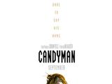 Candyman (2020 movie)