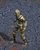 Mummy (Heroes of Might and Magic IV)