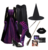 ShopLook DIY Witch Costume