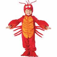 Toddler-lil-lobster-costume 13595327.jpeg