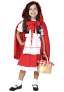 Deluxe-child-little-red-riding-hood-costume