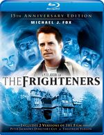 FrightenersBluRay
