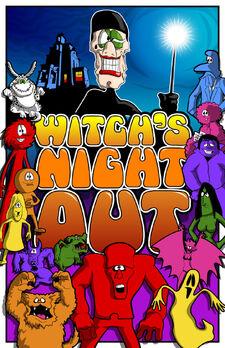 WitchsNightOut