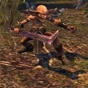 Goblin H5