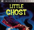 Little Ghost (1997 movie)