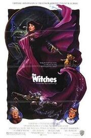 220px-Witches poster