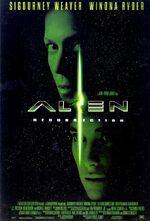 Alien r