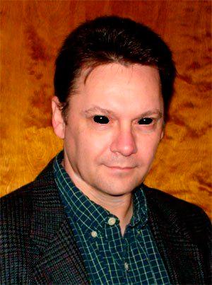 Black Eyed People Halloween Wiki Fandom Powered By Wikia
