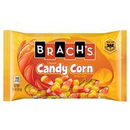 Brach's Classic Candy Corn - 2.5 LB Resealable Bag