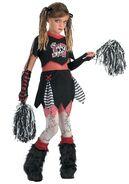 Kids-gothic-cheerleader-costume