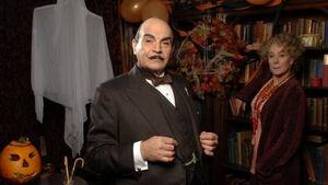 PoirotHalloweenPartyTV