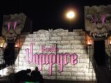 Castle Vampire