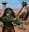 Goblin (H3) icon