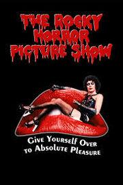 Download (4)rockyhorror