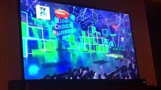 Nickelodeon's Kids' Choice Awards 2019 Live