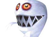 Boo (Sonic the Hedgehog)
