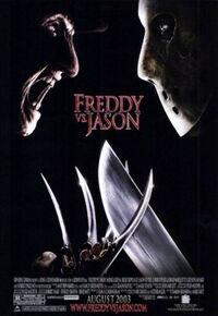 FreddyVsJasonPoster