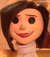 Other-mother-coraline-49 8