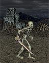 Skeleton (H3)