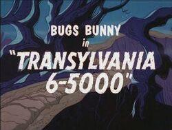 Translyvania65000Title